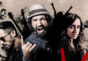 Rock On 2 movie review: A worthy and authentic sequel of the 'Magik'al music journey