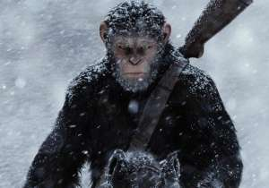 War For The Planet of the Apes movie review: Visually stunning and emotionally fuelled