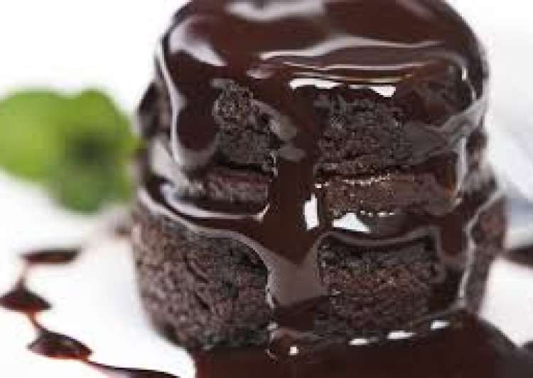 chocolate lovers heart problem- India Tv