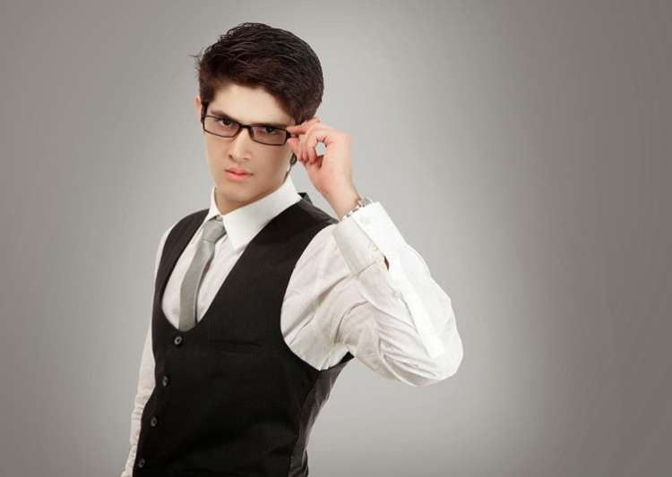 Rohan Mehra opens up on his exit from 'Yeh Rishta Kya- India Tv