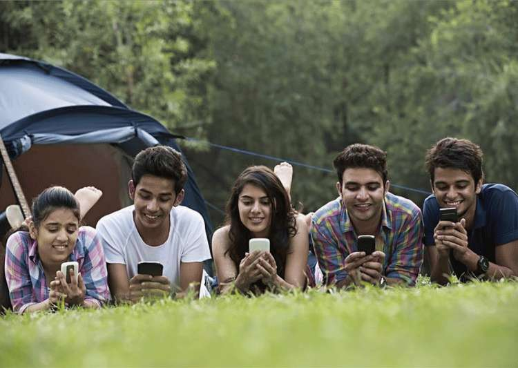 Telenor India offers more for Rs 500 notes- India Tv