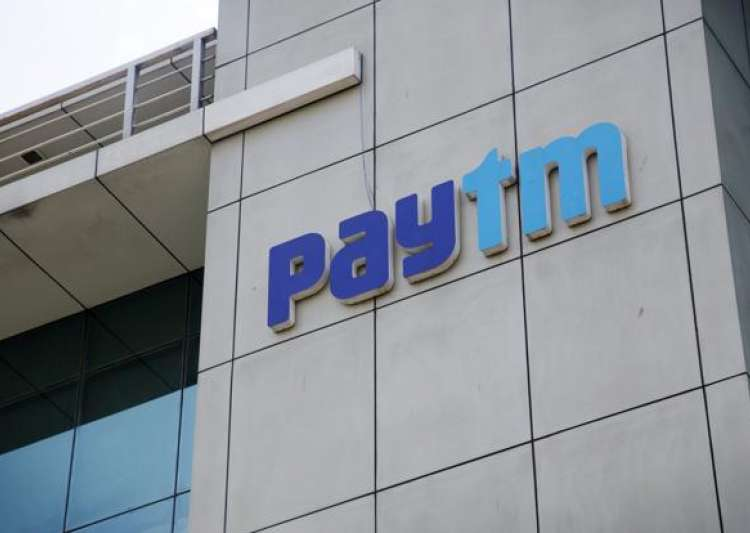 Demonetisation, Paytm, FreeCharge, Assocham- India Tv