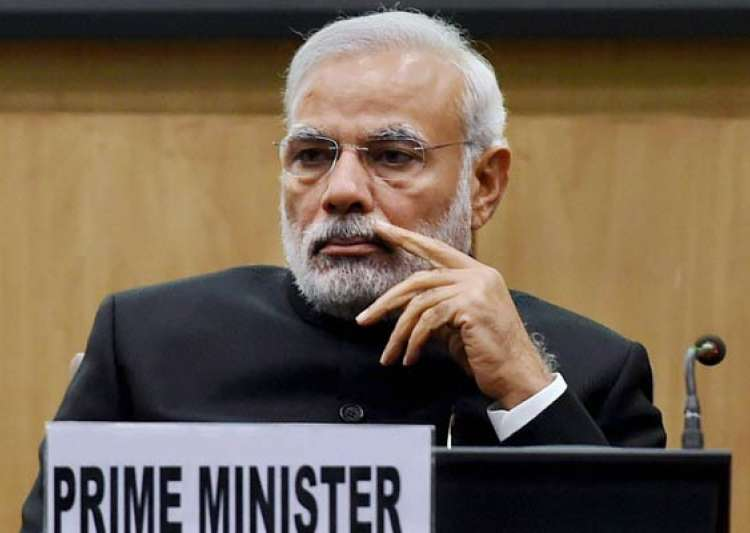 PM Modi to make govt purchases available online- India Tv
