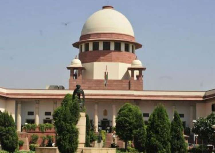 Supreme Court, judicial appointments, HC judges- India Tv