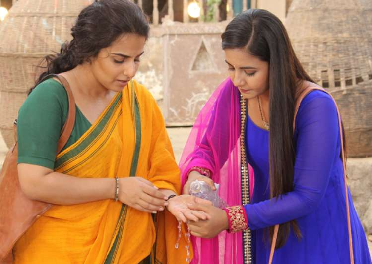 Chakor and Durga Rani Singh to help each other in- India Tv