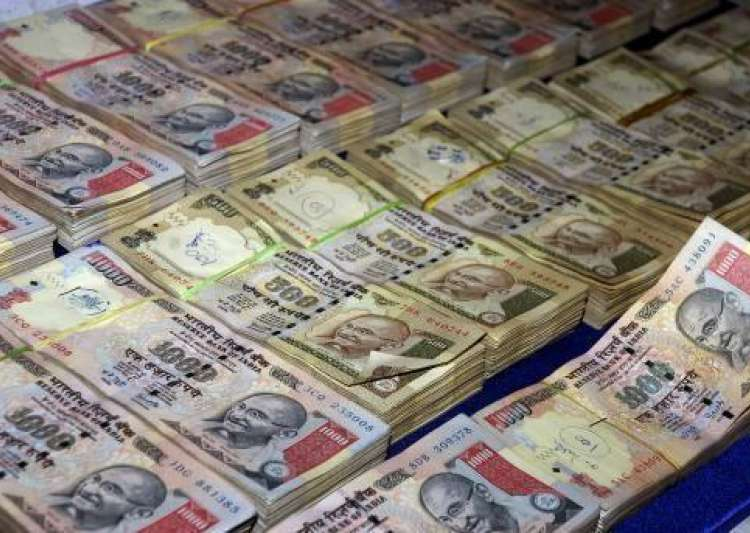 Ahmedabad businessman fails to pay tax- India Tv