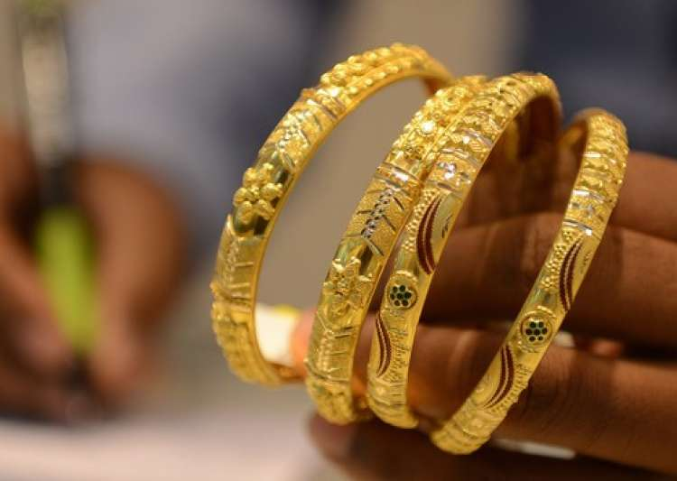 'Gold in your locker is safe' clarifies government- India Tv