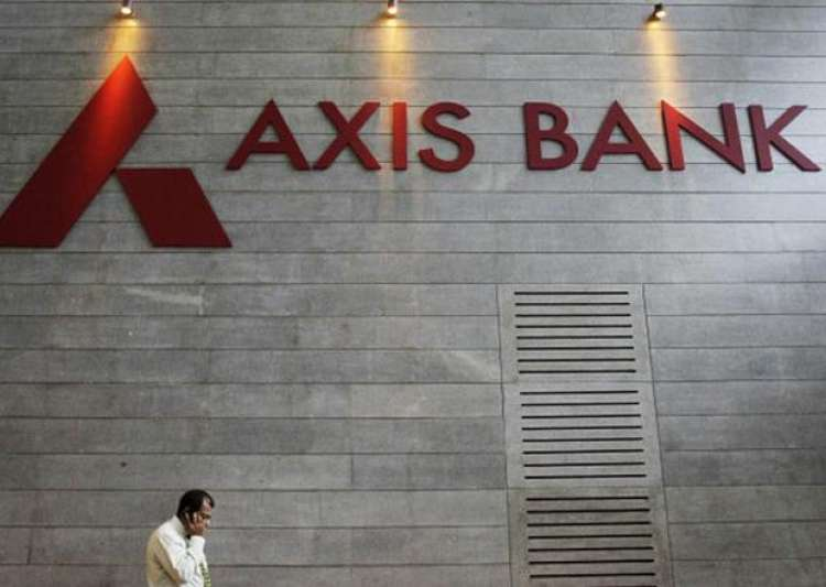 Axis Bank cuts lending rates by upto 0.70 per cent- India Tv