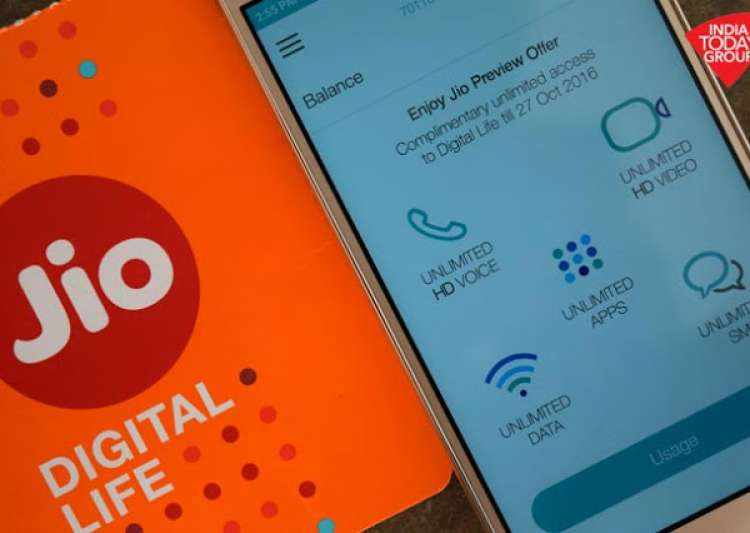 Airtel's claims of fastest network speed 'false',- India Tv