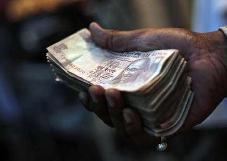 RBI, Notes, Rs 10, Plastic Notes- India Tv
