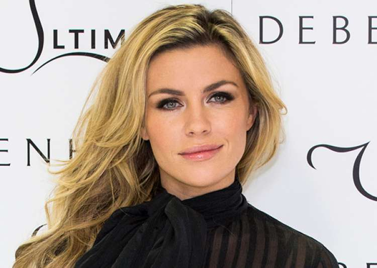 OMG! Abbey Clancy and these Hollywood divas use this- India Tv