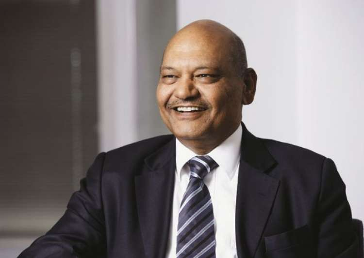 Anil Agarwal had approached Anglo American with a merger- India Tv