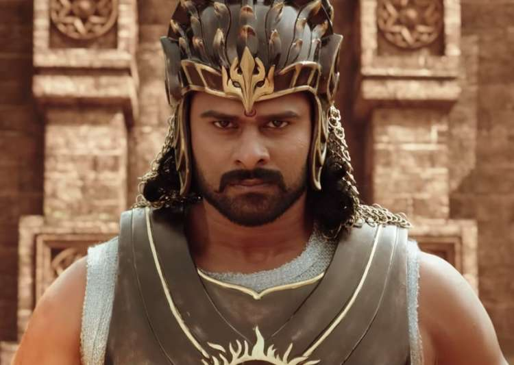 Is Baahubali actor Prabhas getting married?- India Tv