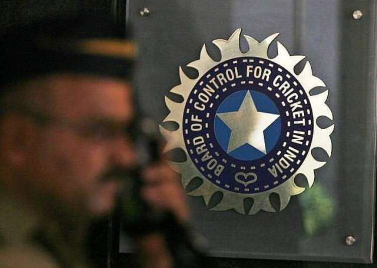 BCCI slams new ICC constitution- India Tv