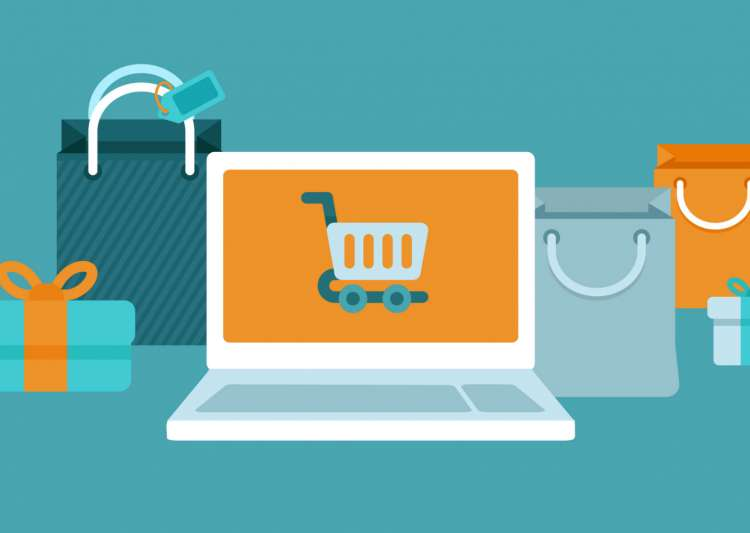 E-commerce sites should display manufacturing and expiry- India Tv