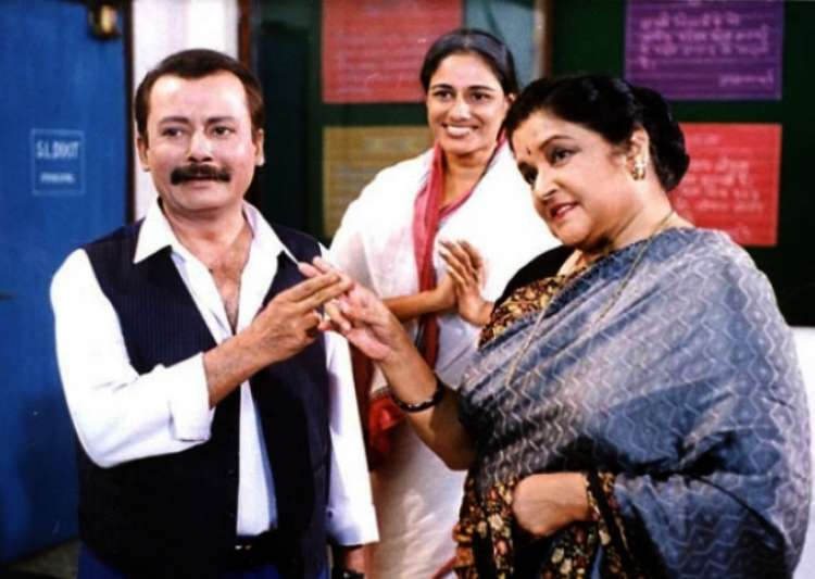 10 Indian TV Shows from 90's we love as much as Sarabhai- India Tv