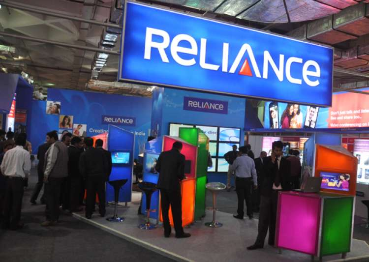 Reliance Communications gets BSE, SEBI approval for merger- India Tv