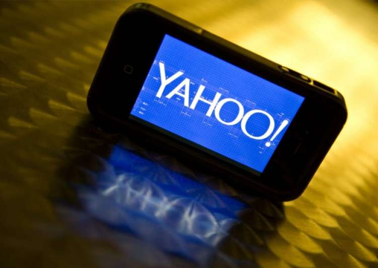 Two Russian spies charged in US for hacking Yahoo- India Tv
