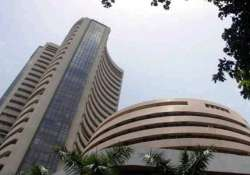 bse sensex gains by 83 points in early trade