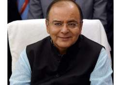 budget 2014 delhi gets rs 700 crore for water power