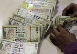 budget 2013 ministries brace for up to 24 cut in allocation