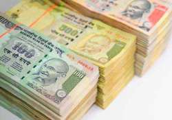 cad likely to remain lower in q3 and q4 india ratings