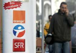 france mobile bid could extend consolidation trend