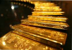 gold zooms by rs 700 to regain 29k level