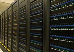 government plans fastest supercomputer by 2017