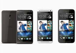 htc launches desire 709d desire 7060 and desire 7088