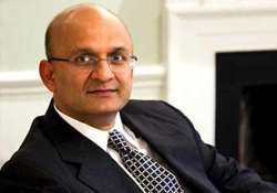 india inc must embrace mandatory csr says hbs dean nohria