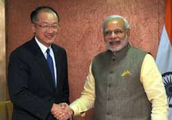 pm modi s reforms world looks differently at india jim