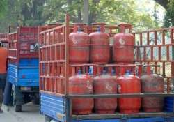 buy lpg on market rates from next year as subsidy will go