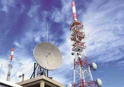 government approves spectrum trading norms for telecom firms