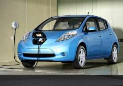 budget 2015 electric cars may become cheaper