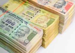 rbi cuts interest rates here s how they affect you