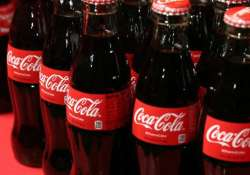 may have to shut factories if new sin tax passed coca cola
