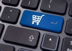 shake up on indian e commerce space likely in 2 years