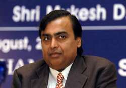 we can team up with airtel for 4g mukesh ambani