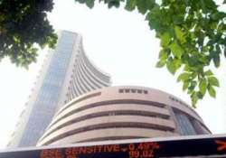 nse reports brisk trading in gold etfs on dhanteras