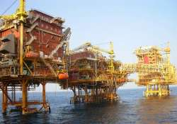 ongc overtakes reliance as most valued firm