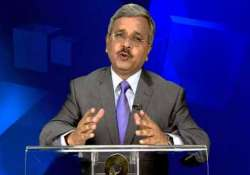reliance mediaworks delisting exit price fixed at rs
