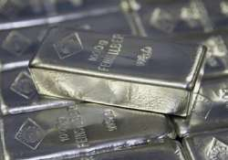 silver zooms by rs 2 050 to cross rs 60k mark hits 7 mth
