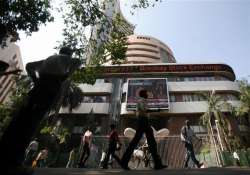 stock markets to see cautious trading experts
