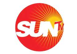 sun tv shares down over 5 on disappointing q1 numbers