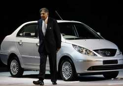 tata motors expects subdued growth until middle of next fy