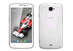 xolo q1000 opus android 4.4.2 kitkat update now available