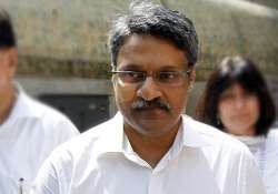 2g swan telecom director opposes cbi plea for new charge