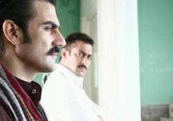 arbaaz wants to make films besides dabangg series