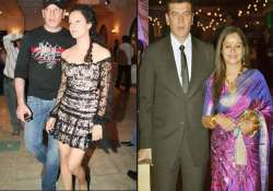 birthday special the controversial life of aditya pancholi